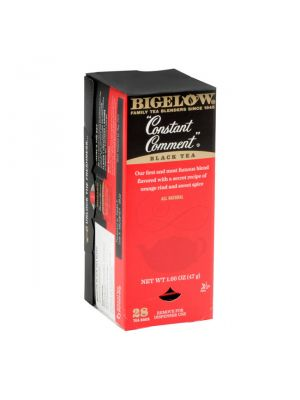 Bigelow Constant Comment Tea