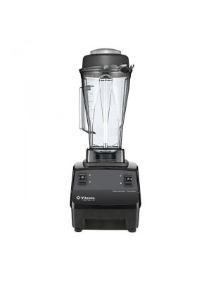 Vitamix 62828 Drink Machine Two Speed