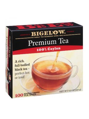 Bigelow Premium Tea