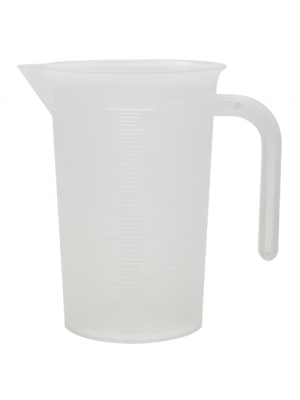 Measuring Cup (16oz)