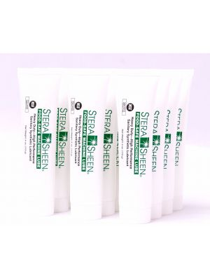 Stera-Sheen High Performance Lube (12 Tubes/Case)