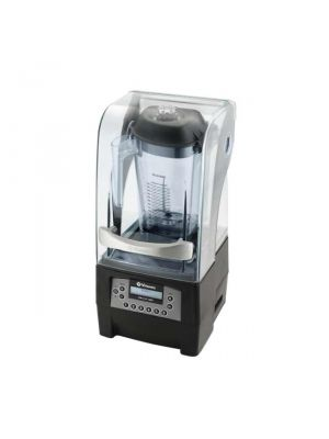 Vitamix The Quiet One Advance Blending Station 48oz