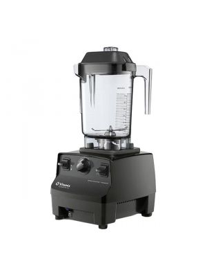Vitamix 62824 Drink Machine Advance 48oz Black