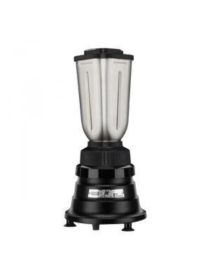 Waring BB155S Bar Blender 32 oz