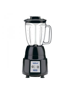 Waring BB180 NuBlend Bar Blender 44oz