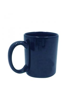 International Tableware C Handle Mug Cobalt Blue 11oz, 36/cs