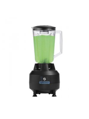 Hamilton Beach HBB908 The 908 Bar Blender 44oz