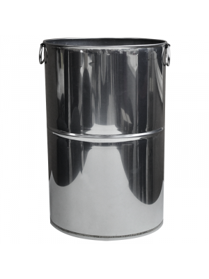 Tea Bucket (640oz/20qt)