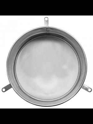 Tea Bucket Filter